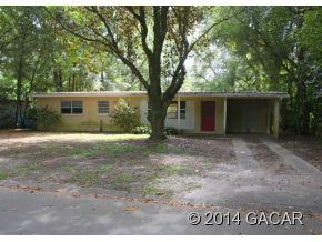 Real Estate for Sale, ListingId: 30385341, Gainesville,FL32609