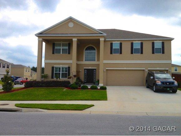 Real Estate for Sale, ListingId: 30455998, Newberry,FL32669