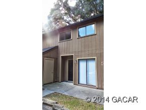 Rental Homes for Rent, ListingId:30459352, location: 507 NW 39th Road Gainesville 32607