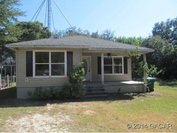 Real Estate for Sale, ListingId: 30459362, Trenton,FL32693