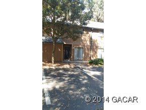 Rental Homes for Rent, ListingId:30459353, location: 507 NW 39th Road Gainesville 32607