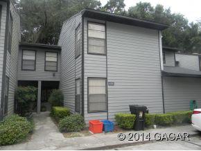 Real Estate for Sale, ListingId: 30478833, Gainesville,FL32607