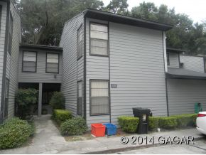 Rental Homes for Rent, ListingId:30484599, location: 4475 SW 21st Lane Gainesville 32607