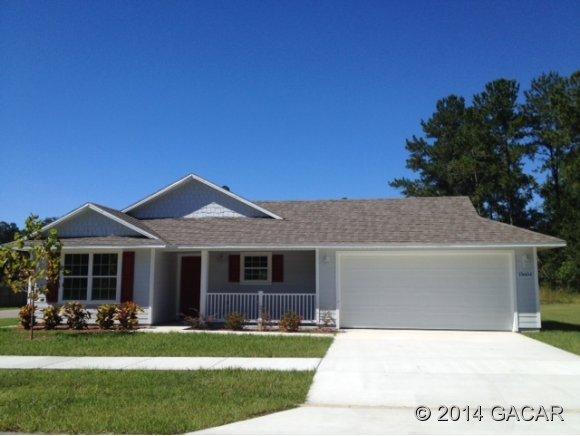 Real Estate for Sale, ListingId: 30503414, Alachua,FL32615