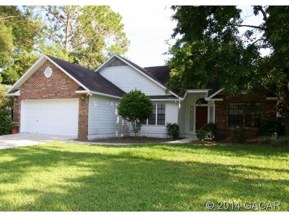 Real Estate for Sale, ListingId: 30511987, Gainesville,FL32606