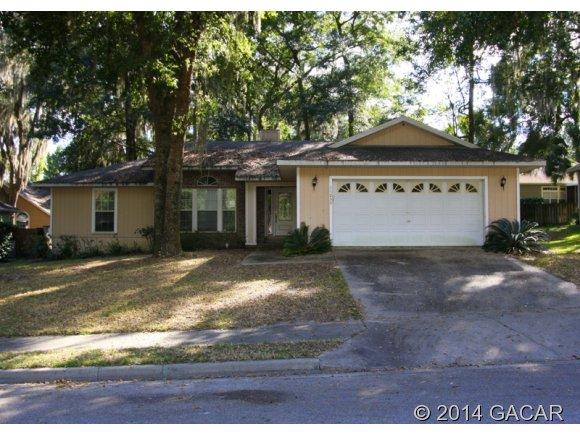 Real Estate for Sale, ListingId: 30511988, Gainesville,FL32606