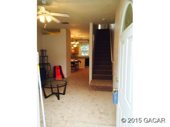Real Estate for Sale, ListingId: 30515353, Gainesville,FL32608