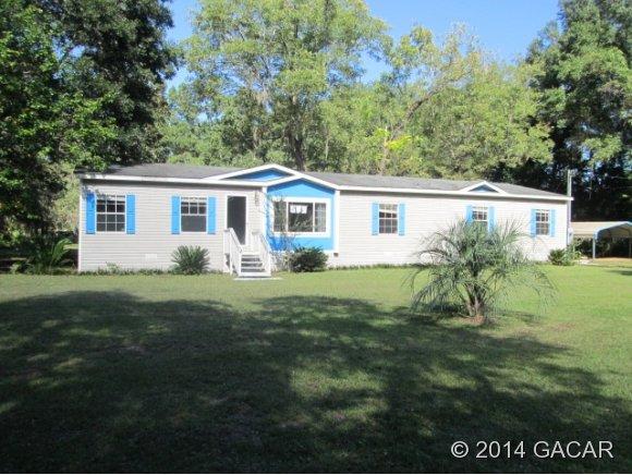 Real Estate for Sale, ListingId: 31684822, Gainesville,FL32609