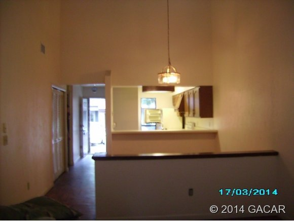 Rental Homes for Rent, ListingId:30606468, location: 3944 NW 27th Lane Gainesville 32606
