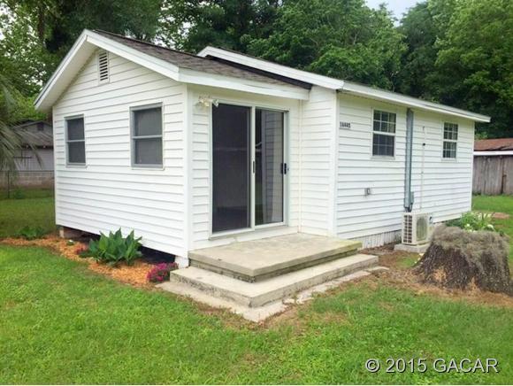 Real Estate for Sale, ListingId: 30606569, Archer,FL32618
