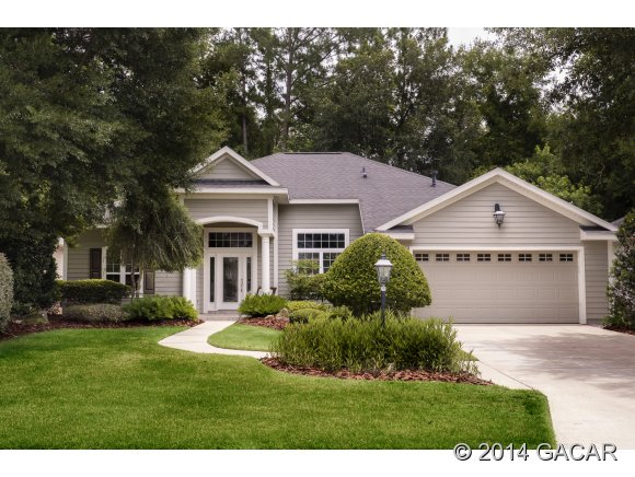 Real Estate for Sale, ListingId: 30606579, Gainesville,FL32607