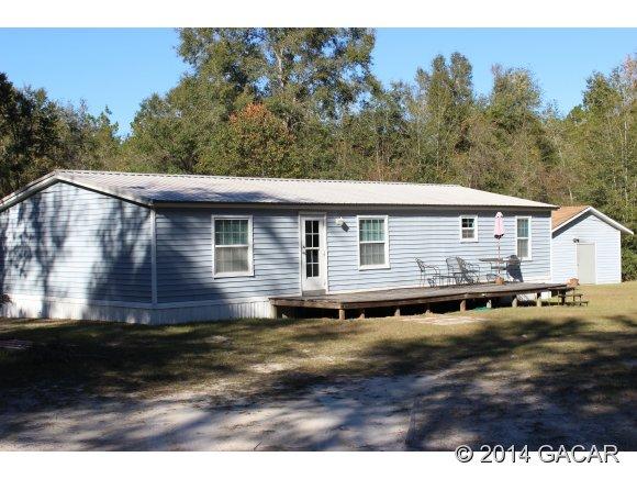 Real Estate for Sale, ListingId: 30647468, High Springs,FL32643