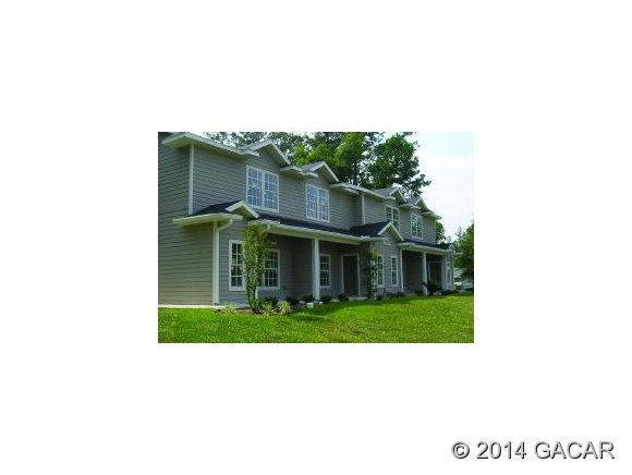 Rental Homes for Rent, ListingId:30673501, location: 2710 NW 104th Court Gainesville 32606