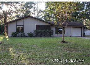 Real Estate for Sale, ListingId: 30698653, Gainesville,FL32605