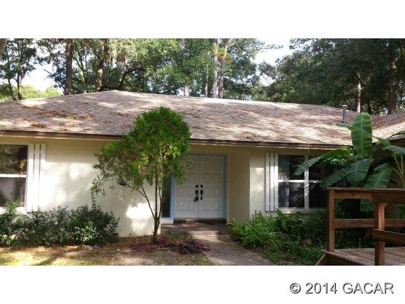 Real Estate for Sale, ListingId: 30679448, Gainesville,FL32606