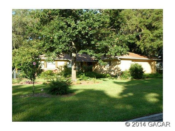Real Estate for Sale, ListingId: 30685460, Keystone Heights,FL32656