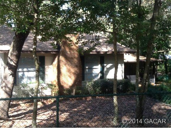 Real Estate for Sale, ListingId: 30685461, Keystone Heights,FL32656