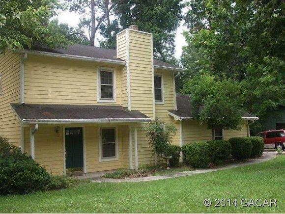 5923 NW 36th Pl, Gainesville, FL 32606