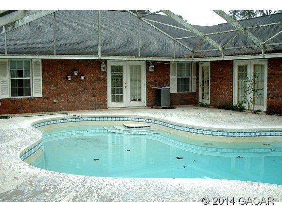 6459 Se County Road 337, Newberry, FL 32669