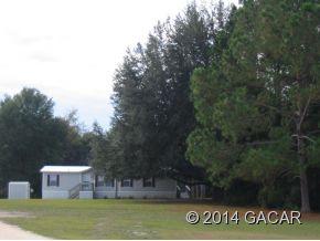 Real Estate for Sale, ListingId: 30726083, High Springs,FL32643