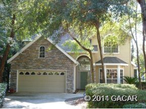 Rental Homes for Rent, ListingId:30726075, location: 10137 SW 48th Place Gainesville 32608