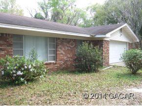 Rental Homes for Rent, ListingId:30736155, location: 8108 SW Archer Road Gainesville 32608