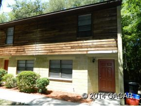 Rental Homes for Rent, ListingId:30747890, location: 6818 SW 42nd Place Gainesville 32608