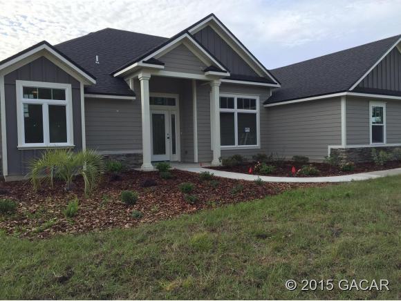Real Estate for Sale, ListingId: 30787592, High Springs,FL32643