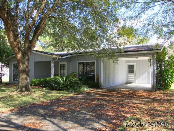 Real Estate for Sale, ListingId: 30787571, Gainesville,FL32653
