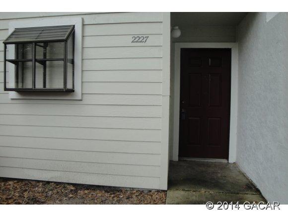 Real Estate for Sale, ListingId: 30787521, Gainesville,FL32607