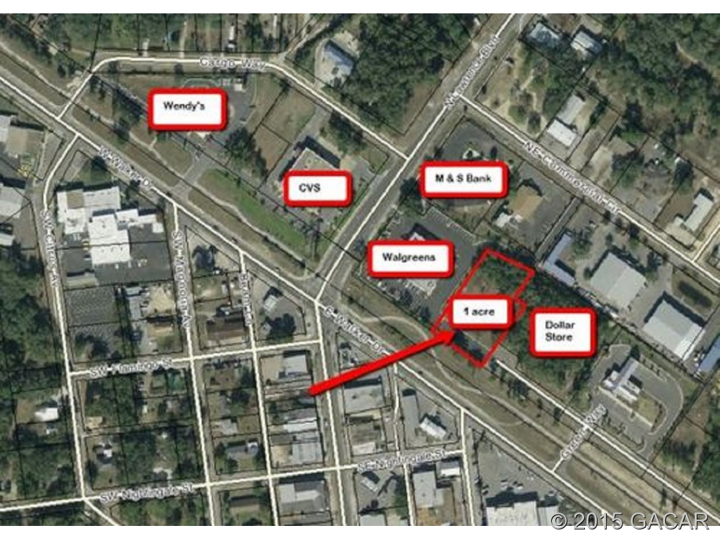 Real Estate for Sale, ListingId: 30799336, Keystone Heights,FL32656