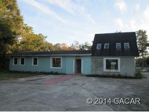 Real Estate for Sale, ListingId: 30810003, Gainesville,FL32641