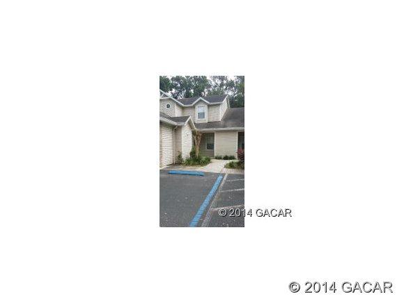 Property for Rent, ListingId: 30813313, Gainesville,FL32608