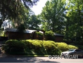 Property for Rent, ListingId: 30846147, Gainesville, FL  32605
