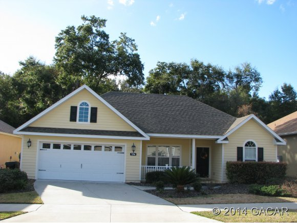 Rental Homes for Rent, ListingId:30846146, location: 7596 SW 90th Drive Gainesville 32608
