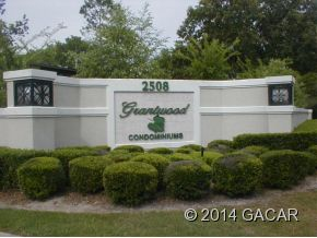 Rental Homes for Rent, ListingId:30846140, location: 2508 SW 35th Place Gainesville 32608