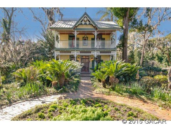 Real Estate for Sale, ListingId: 30846150, Archer,FL32618