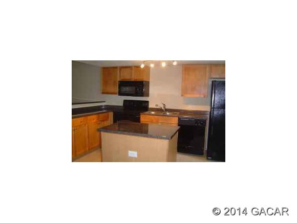 Rental Homes for Rent, ListingId:30859410, location: 1810 NW 23rd Boulevard Gainesville 32605
