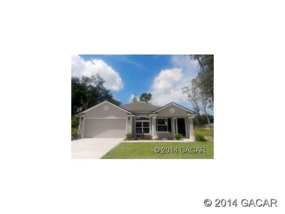 Real Estate for Sale, ListingId: 30859390, Gainesville,FL32653