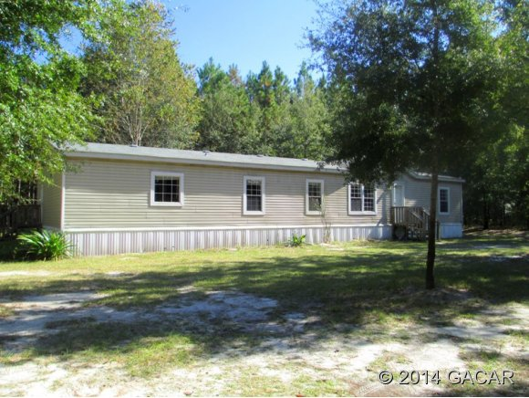Real Estate for Sale, ListingId: 30870778, Chiefland,FL32626