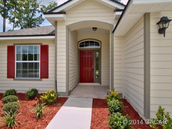Real Estate for Sale, ListingId: 30870761, Gainesville,FL32653