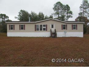 Real Estate for Sale, ListingId: 30870779, Archer,FL32618