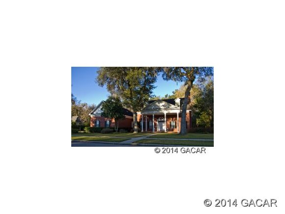 Real Estate for Sale, ListingId: 30883173, Gainesville,FL32653