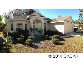 Rental Homes for Rent, ListingId:30916164, location: 6529 SW 20th Lane Gainesville 32607