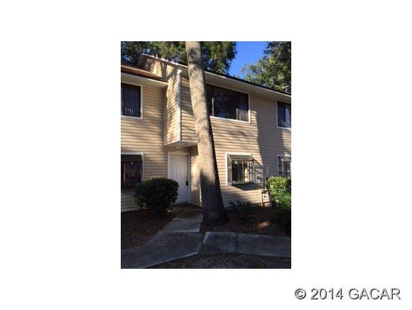 Real Estate for Sale, ListingId: 30934148, Gainesville,FL32607