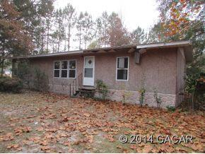 Real Estate for Sale, ListingId: 30934161, Alachua,FL32615