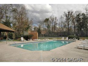 Real Estate for Sale, ListingId: 30946622, Gainesville,FL32607