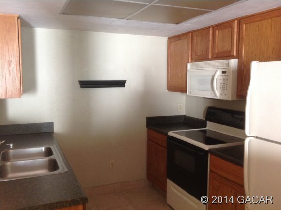Real Estate for Sale, ListingId: 30946610, Gainesville,FL32608