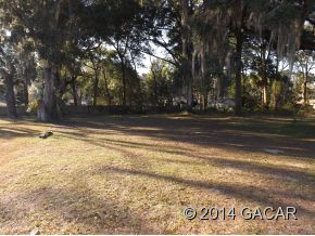 Land for Sale, ListingId:30957220, location: 0000 NW 8th Avenue Newberry 32669