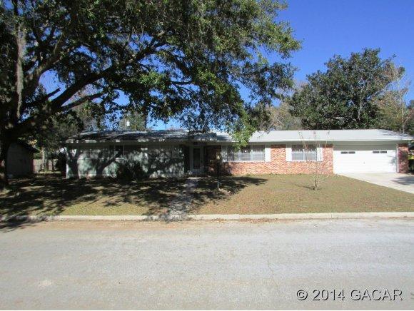 Real Estate for Sale, ListingId: 30966973, Gainesville,FL32605